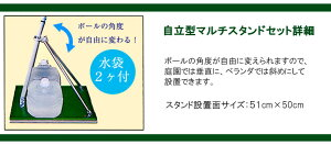 【送料無料】特選鯉のぼり薫風の舞鯉風舞スタンド付きフルセット2.0m自立型マルチスタンドセットホームサイズ徳永鯉五月人形こいのぼり