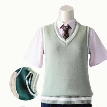 6色/XS/S/M/L/XL/XXL/ベスト/無地/Vネック/ノースリーブ/サマーニット/スクール/レディース/春/制服 Vネック ニット コットン ユニフォーム スクール ユニフォーム コスチューム 衣装 JK系 防寒 メンズ