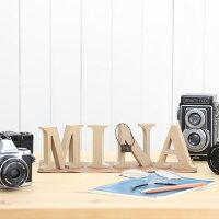 カメラバッグリュックカメラリュック一眼レフ女子MI-NAミーナスクエアリュック/IceGrayアイスグレー