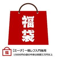 一眼カメラ入門機用福袋15000円【送料無料】