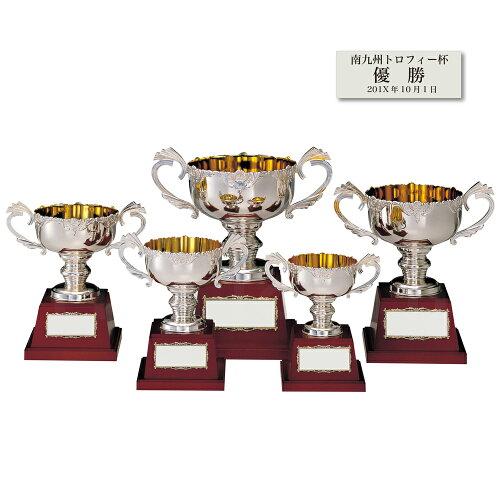 優勝カップ★AS9001-Aサイズ(高さ31cm 口径17cm 重さ3060g)【...