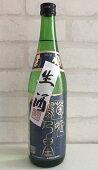 【世界が認めた菊姫の旨さ】菊姫鶴乃里1.800ml