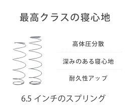 【日本製・送料無料】ベッド脚付きマットレスシングルサイズポケットコイルプレミアム質実剛健の日本製木枠はすのこ仕様☆雑誌掲載で高評価☆選べる全25色受注生産の手作り品