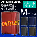 Out-zer1031mini61