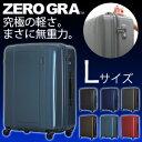 Zer2008mini66