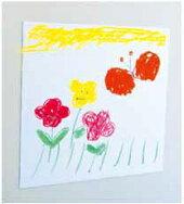 お絵描きシートA1サイズ0.8×594×841