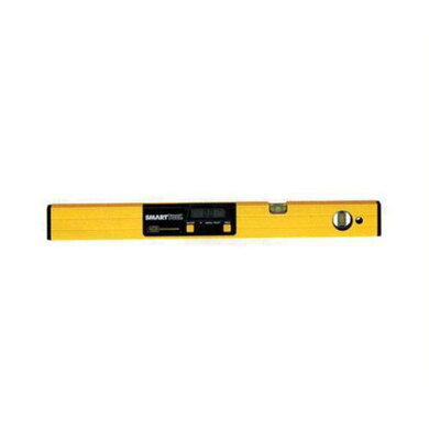 勾配測定器スマートツール610(60cm)