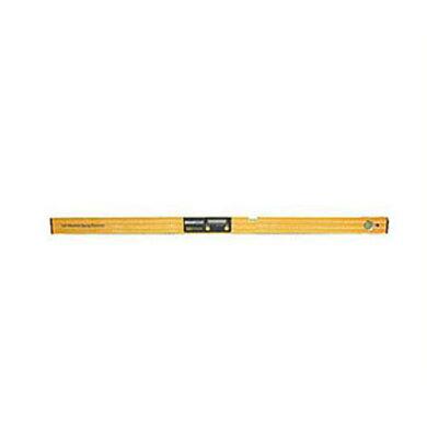 勾配測定器スマートツール1220(120cm)