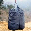 【送料無料】前田工繊 ツートンバッグ10枚(長期耐久性2トン土のう)