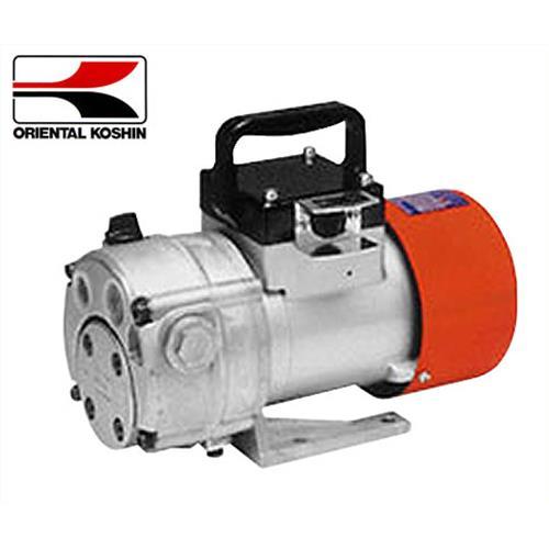 工進 ハンディオイルポンプ チェンジマスター GM-2510H (高粘度オイル用) [r20][s9-910]:ミナト電機工業