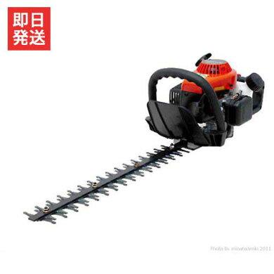 タナカヘッジトリマーTHT-2000(22ccエンジン/刈刃500mm)