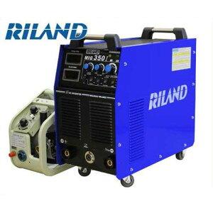 RILAND(リランド) インバーター CO2/MAG 自動溶接機 MIG350Ij(三相200V仕様)