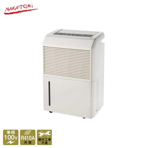 季節・空調家電, 除湿機  DM-10 (6.5L)