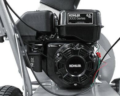 ミナト自走式エンジンスイーパーMEV-800K《3点オールセット》(サクションノズル+点火プラグ)[落ち葉エンジンブロワーブロアバキューム][r12][s80]