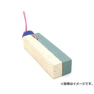 コンビ鎌砥石NS-6