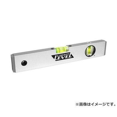 SK11ライトレベル300MM[大工道具測定具アルミ水平器4977292194044][r11]