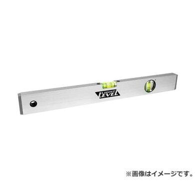 SK11ライトレベル450MM[大工道具測定具アルミ水平器4977292194068][r11]