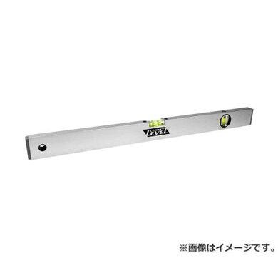SK11ライトレベル600MM[大工道具測定具アルミ水平器4977292194075][r11]