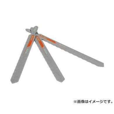 SK11スイスジクソーブレードT型FT-318A3マイクミ[先端工具電動アクセサリージグソーブレード4977292361231][r11]
