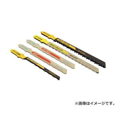 SK11スイスジクソーブレードT型FJT-025マイクミ[先端工具電動アクセサリージグソーブレード4977292361378][r11]