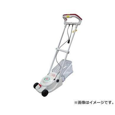 セフティ-3電動芝刈機SLC-200CR[園芸機器芝刈機電気式芝刈機4977292691260][r11]