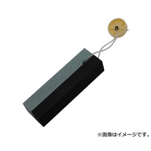 剪定用具, かま E-Value 150800 4977292601948 r13s2-010