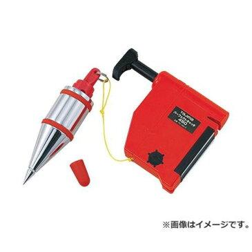 タジマ(Tajima) キャッチ450クイックブラ付 PC-B400 4975364030856 [墨つけ・基準出し パーフェクトキャッチ][r13][s1-060]