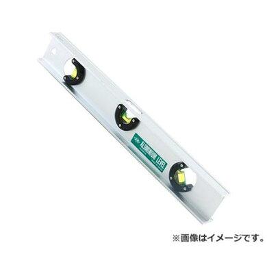 KODアルミ水平器380L-120Q[大工道具測定具アルミ水平器4993711511049][r11][s11]