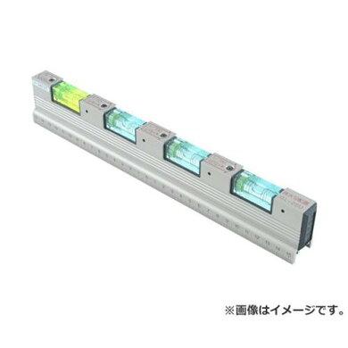 KOD排水匂配器GL−25U300MM[大工道具測定具アルミ水平器4993711035033][r11][s11]
