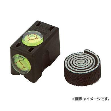 シンワミニレベルキューブ型H76060[大工道具測定具アルミ水平器4960910760608][r11][s11]