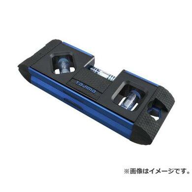 タジマオプティマレベル130ブルーOPT-130B[大工道具測定具アルミ水平器4975364162878][r11][s11]