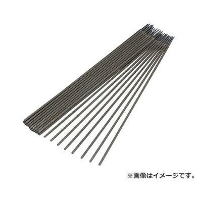 神鋼溶接棒ZERODE442.0X3002KG[電動工具溶接溶接棒軟鋼用4977292462709][r11][s11]