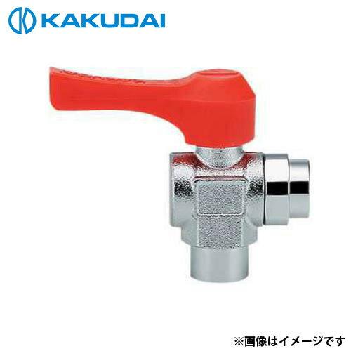 キッチン用設備, キッチン用水栓金具  651-954-3