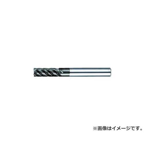DIY・工具, その他  RF100SF 620mm 3631020 r20s9-920