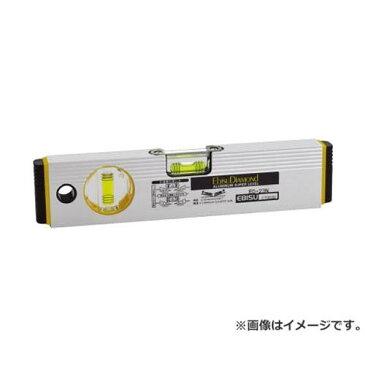 エビスダイヤモンド ベーシックレベル(シルバー) 230mm ED23N [r20][s9-810]