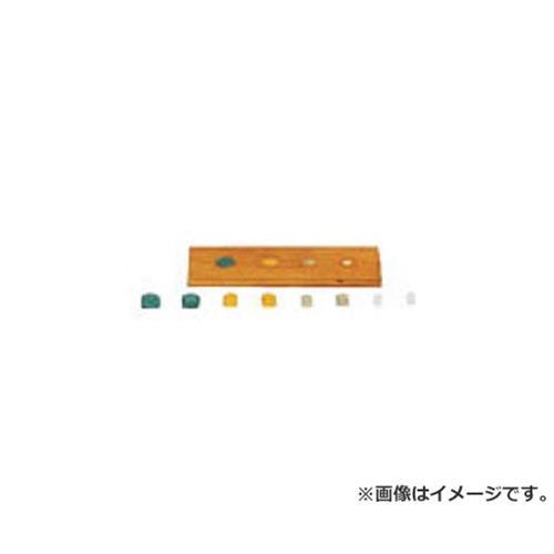 DIY・工具, その他  ()2000 AR019 2000 r20s9-830