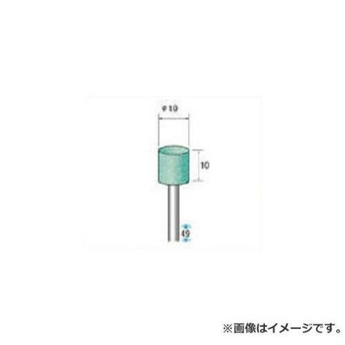 研磨工具, ディスクサンダー  10 42688 10 r20s9-810