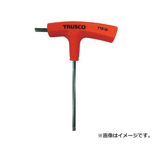 締付工具, レンチ・スパナ TRUSCO T 2.5mm TTB25 r20s9-810