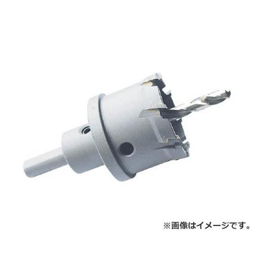 穴あけ・締付工具, 電動ドリル・ドライバードリル  27 WBH27 r20s9-820
