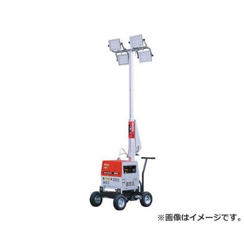 新ダイワ プロジェクター LED投光機 SML110LBGI