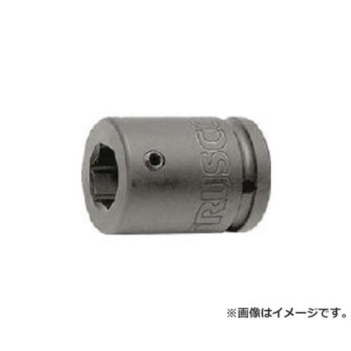 締付工具, レンチ・スパナ TRUSCO T632AHH r20s9-820