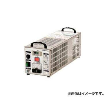 コトヒラ 研究開発用オゾン発生器 5g/hモデル KQS050 [r22]