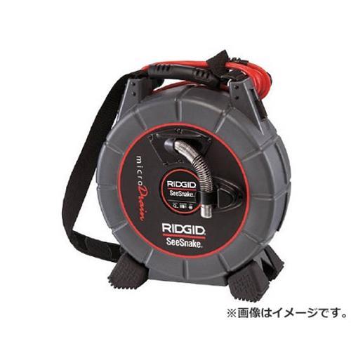 DIY・工具, その他 RIDGE D65S 22M 37473 r22s9-839