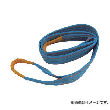 TESAC ブルースリング(JIS3等級・両端アイ形) 3E50X1 [r20][s9-900]