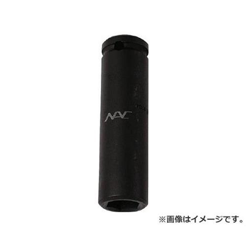 締付工具, レンチ・スパナ  9.52x12mmx70L 312MP70 r20s9-810