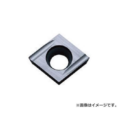 DIY・工具, その他  PVD PR930 CCGT060204ELU 10 (PR930) r20s9-910