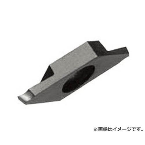 DIY・工具, その他  PVD PR1025 TKF12R200S16DR 10 (PR1025) r20s9-910