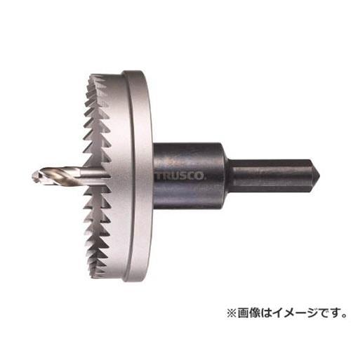 切断工具, カッター TRUSCO E 35mm TE35 r20s9-810