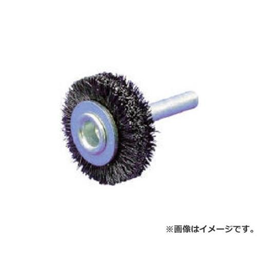 研磨工具, ディスクサンダー  11310 r20s9-820