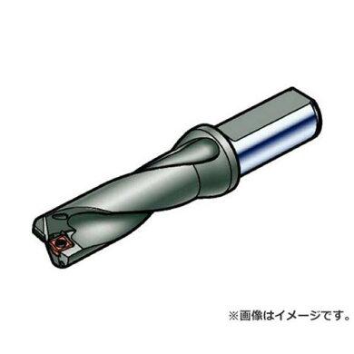 サンドビックスーパーUドリル円筒シャンク(880D1500L2002)